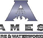 Ames Backflow Preventers