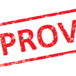 backflow devices approved