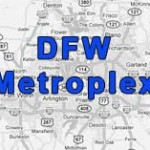 dallas fort worth backflow testing