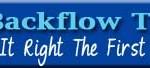 Westlake Backflow Prevention
